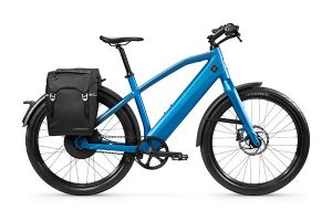 Stromer ST2 Launch Edition